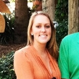 Brittany R. - Seeking Work in Tallahassee