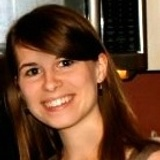 Jacqueline G. - Seeking Work in Tuscaloosa
