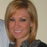 Katie N. - Seeking Work in Omaha
