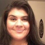 Veronica  V. - Seeking Work in Visalia