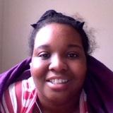 Jaleigha S. - Seeking Work in Oklahoma City