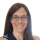 Helene K. - Seeking Work in West Orange