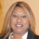 Sharon R. - Seeking Work in South Richmond Hill