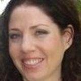 Margo S. - Seeking Work in Van Nuys