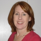 Julie W. - Seeking Work in Wake Forest