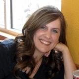 Rachel D. - Seeking Work in Nampa