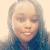 Zayiona B. - Seeking Work in St. Louis