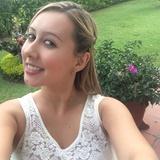 Laura C. - Seeking Work in Suwanee