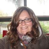 Stephanie S. - Seeking Work in Westerville