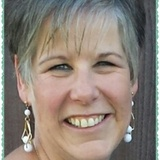 Pam L. - Seeking Work in Irving