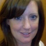 Katie Z. - Seeking Work in Baltimore