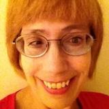 Katherine D. - Seeking Work in Redding