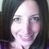Michele R. - Seeking Work in Durango