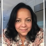 Xiomara  P. - Seeking Work in New York