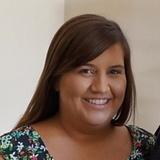Shannon E. - Seeking Work in Yorkville