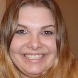 Bonnie K. - Seeking Work in Houston