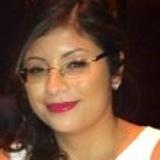 Yesenia R. - Seeking Work in Anaheim