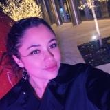 Aaliyah H. - Seeking Work in Moore