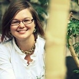 Amanda G. - Seeking Work in New York