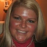 Amy P. - Seeking Work in Wethersfield