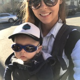 The Deetjen Family - Hiring in San Diego