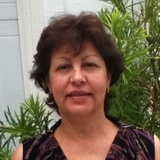 Elena R. - Seeking Work in Bentonville