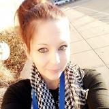 Ashley B. - Seeking Work in St. Cloud