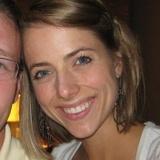 Elizabeth Y. - Seeking Work in Warner Robins