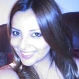 Nadia  A. - Seeking Work in Sherman Oaks