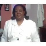 Rosa W. - Seeking Work in Decatur