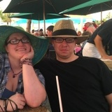 The Smeltzley Family - Hiring in Fort Wayne