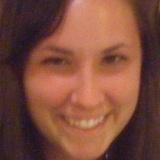 Carolyn C. - Seeking Work in Columbus