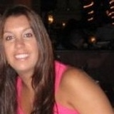 Lauren G. - Seeking Work in Tequesta