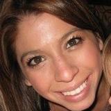Chelsey D. - Seeking Work in Centennial