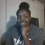 Kyiesha C. - Seeking Work in Victorville
