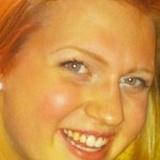 Kaylin P. - Seeking Work in Eugene