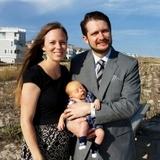 The Rebecchi Family - Hiring in Glen Head