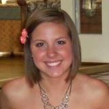 Kelsie S. - Seeking Work in Shawnee
