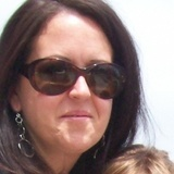 Jane W. - Seeking Work in Newport Beach