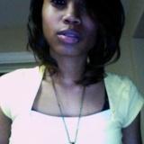 Michelle W. - Seeking Work in Decatur