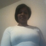 Tracey L. - Seeking Work in Washington Dc