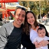 The Bozzello Family - Hiring in Redwood City