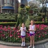 The Houx Family - Hiring in McKinney