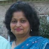The Jhawar Family - Hiring in Chantilly