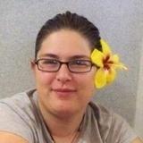 Sarah B. - Seeking Work in Apache Junction