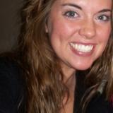 Laura  W. - Seeking Work in Lubbock