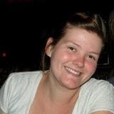 Melissa A. - Seeking Work in Chino