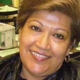Carmen C. - Seeking Work in White Plains