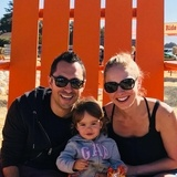The Patching Family - Hiring in Seattle