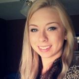 Jennifer M. - Seeking Work in Augusta